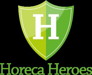 HorecaHeroes.nl